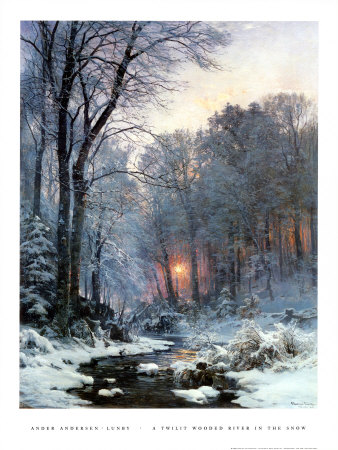 anders-andersen-lundby-twilit-wooded-river-in-the-snow