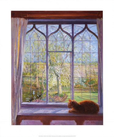 timothy-easton-spring-window
