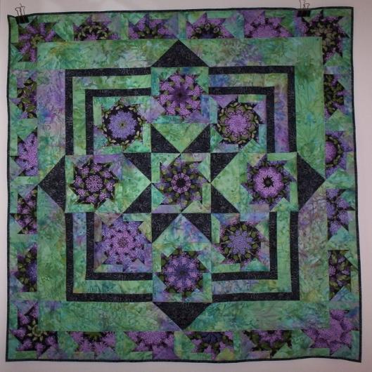 Int_Lilacs-Agnes_Front