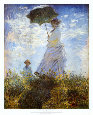 claude-monet-madame-monet-and-her-son